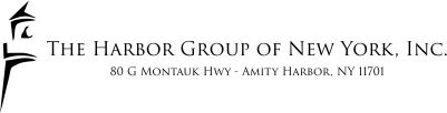 The Harbor Group of New York Inc.